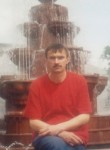 Tikhon, 58  , Sterlitamak