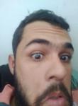 Eudes, 18, Afogados da Ingazeira