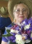 Valentina, 67  , Minsk