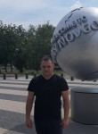 Igor, 33, Simferopol