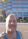 Mark7003, 46  , San Diego