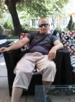 JORO, 38  , Sliven