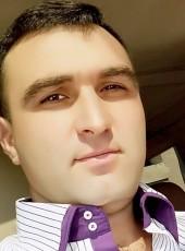 Andrey, 31, Ukraine, Odessa