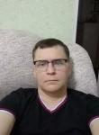 Ivan, 56  , Kostroma