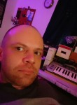 Holy Bastard, 40  , Cloppenburg