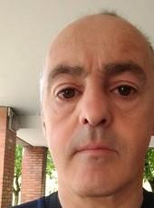 Ignacio, 42, Spain, Bilbao