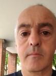 Ignacio, 42  , Bilbao
