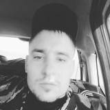 Evgeniy, 30  , Zverevo