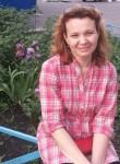 Nellia, 54, Kiev