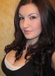 Catherine, 36  , Altadena