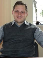 Aleksandr, 35, Russia, Engels