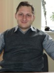 Aleksandr, 36, Engels