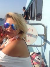Laura, 42, Russia, Voronezh