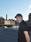 ruslan, 41  , Stockholm