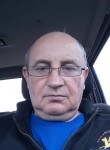 Andrey, 51  , Novyy Urengoy