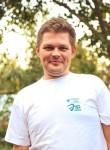 Sergey, 40  , Yelizavetinskaya