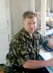Artem, 55  , Khimki