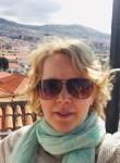 Sarah, 43  , Tallinn