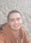 Aleksandr, 25, Samara