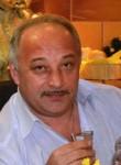 Aleksandr, 53  , Moscow