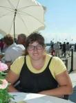 Sarah Veser, 36  , Ostrach