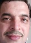I.khalil, 41, Peshawar