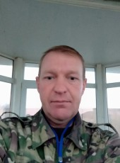 Ruslan, 44, Ukraine, Cherkasy