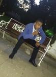 Kenan, 38  , Butembo