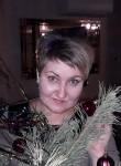 Nata, 42  , Nikolayevsk