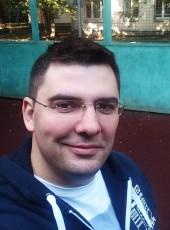 Aleksandr , 32, Russia, Moscow