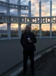 Dmitriy, 30  , Novorossiysk