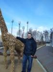 Konstantin, 28, Norilsk