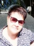 Tatyana, 61  , Lisakovsk