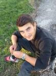 Ali, 19  , Kirovsk