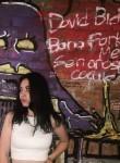 Eva, 20  , Krasnodar