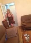 Rita, 42  , Yerevan