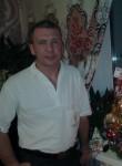Aleksandr, 39  , Sorochinsk