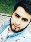 Turan, 25, Rostov-na-Donu