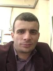 Magomed, 33, Russia, Surgut