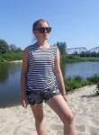 Elena, 23  , Mikhaylovka