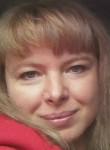 Олена, 45  , Lviv