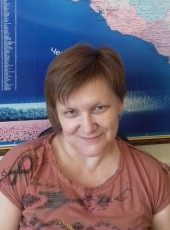 Svetlana, 52, Russia, Krasnodar