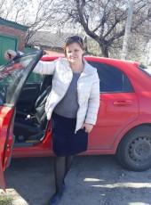 Svetlana, 53, Russia, Krasnodar