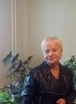 Anna, 60  , Surgut