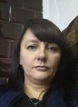Vasilisa, 38  , Ivanava