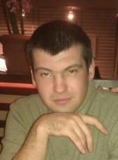 Dmitriy, 41, Russia, Rostov-na-Donu