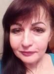 Nevidimka, 44  , Bila Tserkva