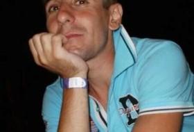 Oleg, 38 - Miscellaneous