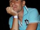 Oleg, 38 - Just Me Photography 2