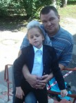 Aleksey, 43  , Serebryanyye Prudy